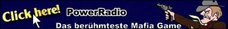 RadioPower