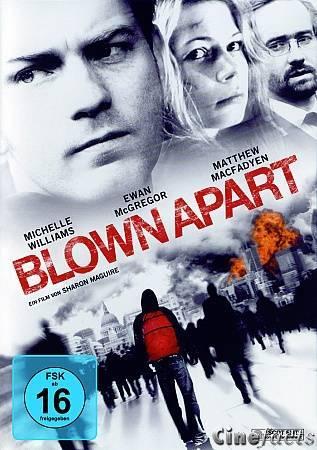 Blown.Apart.German.2008.AC3.DVDRip.REPACK.XviD-QoM