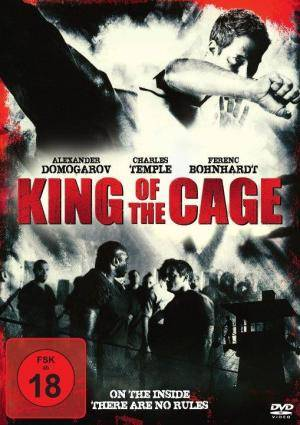 King.of.the.Cage.German.2002.AC3.DVDRiP.XViD-OMP