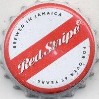 jamaïque Y3vknudi