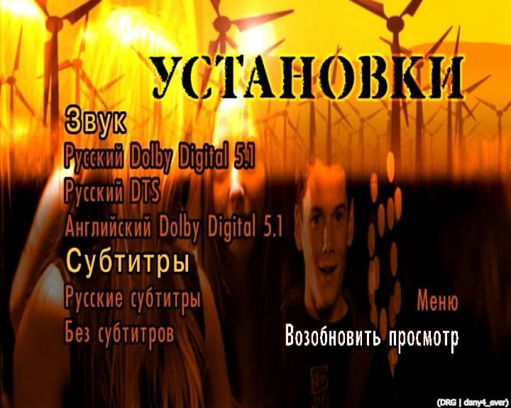 http://s7.directupload.net/images/110313/fbvqssfi.jpg