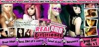 RealEMOGirlfriends - SITERIP