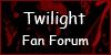Twilight RPG J7tqinyb