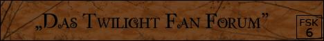 Twilight RPG R6rstj97