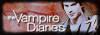 Vampire Diaries - The dead is alive Qdmj2v6y