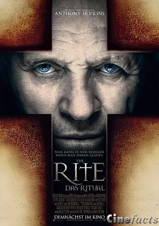 Cover: Das.Ritual.2011.Screener.Line.Dubbed.German.XviD-TwixX