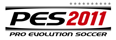 0.7 New Generation Patch for PES 2011 by yair12