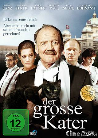 Der.grosse.Kater.German.2010.DVDRiP.XviD-XF