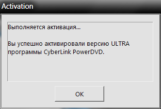 http://s7.directupload.net/images/110423/zblcsr4i.png