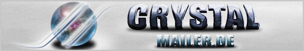 CrystalMailer.de