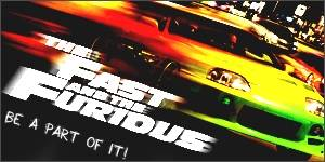 The Fast and the Furious - Race around the World Hwai5lw4