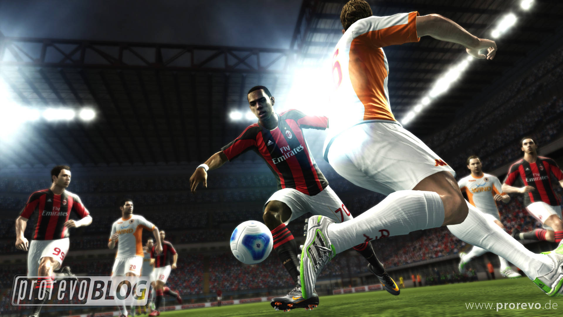 PES 2012 CD Key and Crack Free.