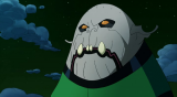 Зеленый Фонарь: �зумрудные рыцари