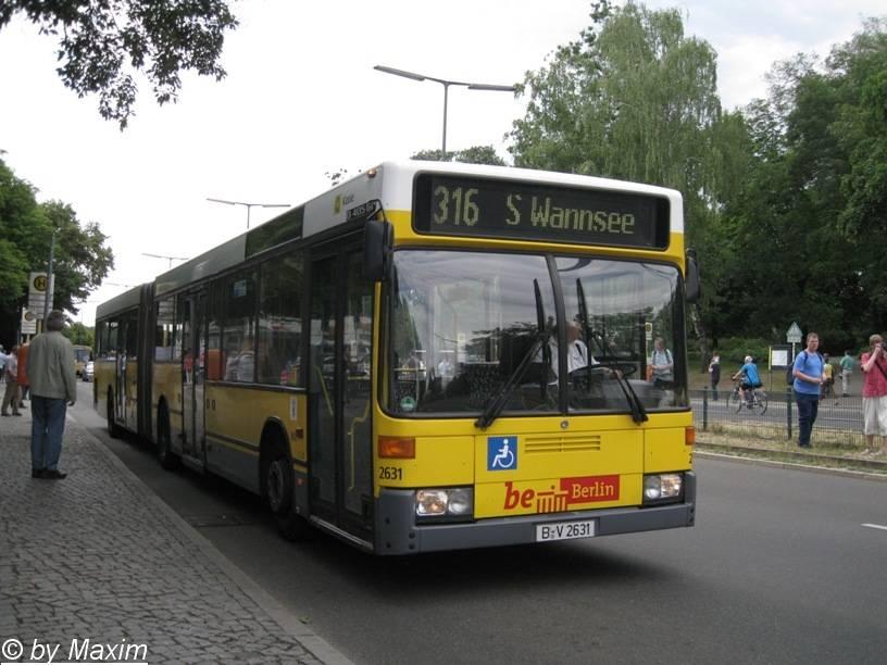 Bilder aus Berlin und Umgebung - Seite 2 Vxo2cew4