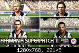 lwstwfe2 FIFA 11   FIFAMania Superpatch 11