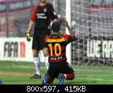8x4ipbqx FIFA 11 K League Super Patch 2011 v.1