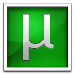 uTorrent 3.0 Build 25505 Stable (2011) PC