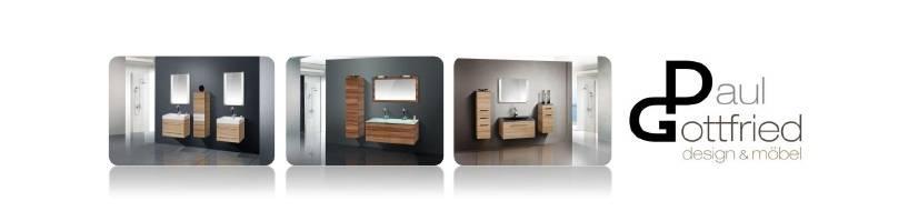 mineralguss doppelwaschtisch 160 cm unterschrank badm bel made in germany ebay. Black Bedroom Furniture Sets. Home Design Ideas