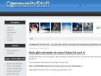 Communitystuff.de