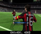 FIFA 11 UEFA Champions League TV Popups v2