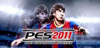 PES2011 realistic gameplay by yair25 v1.1.4