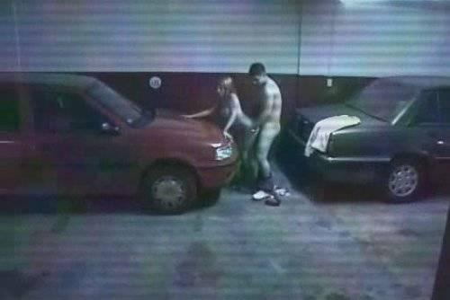 seks-v-podzemnoy-parkovke