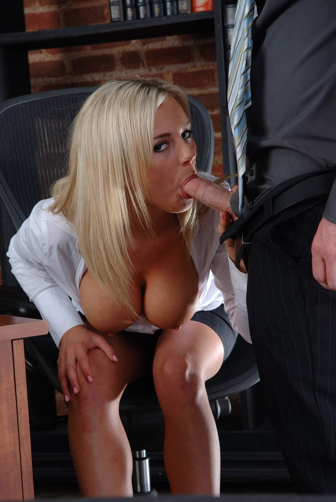 Шлюхи бесплатно смотреть проститутки в москве он лайн проститутки в
