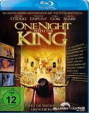 ���� � ������� / One Night with the King (2006) BDRip