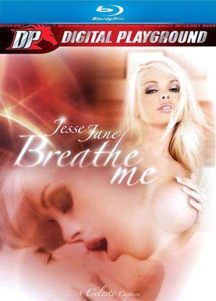 Jesse Jane Breathe Me (2009) BDRip 720p