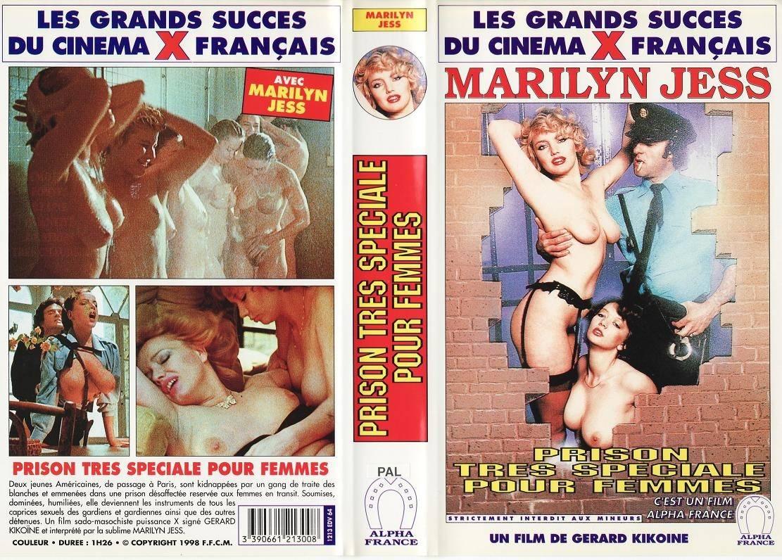 Great filme porno a tres mad sexy