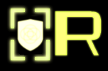 Hypershield Beacon Icon