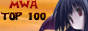 MWA Top 100