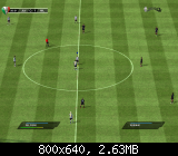 x2idlvq3 FIFA 11 Juventus TV Fantasy Scoreboard