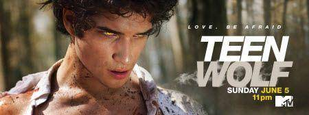 Teen Wolf S01E08 HDTV XviD -NEO