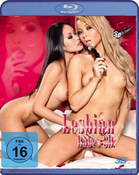 smotret-onlayn-luchshuyu-erotiku-lesbi