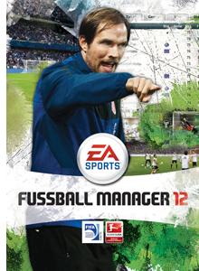 Fussball Manager 12 Spielbeschreibung