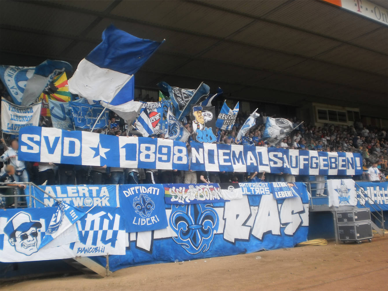 SV Darmstadt Vgejjkmz