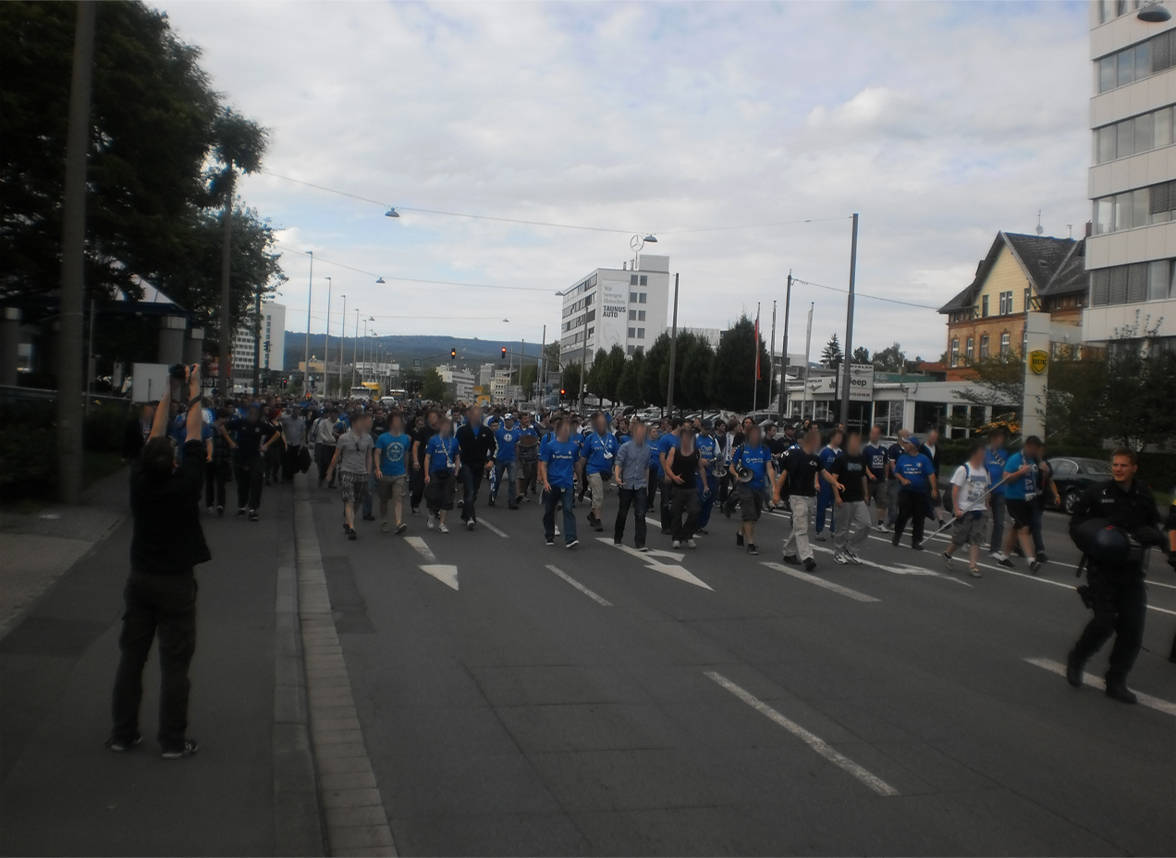 SV Darmstadt Q2p9b8mv