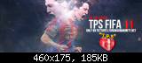 jvy375ps TPS Patch FIFA 11   Updates: v2.3, v2.4, v2.9, v3.0