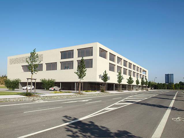 dortmund phoenix west sammelthread seite 15 deutsches architektur forum. Black Bedroom Furniture Sets. Home Design Ideas