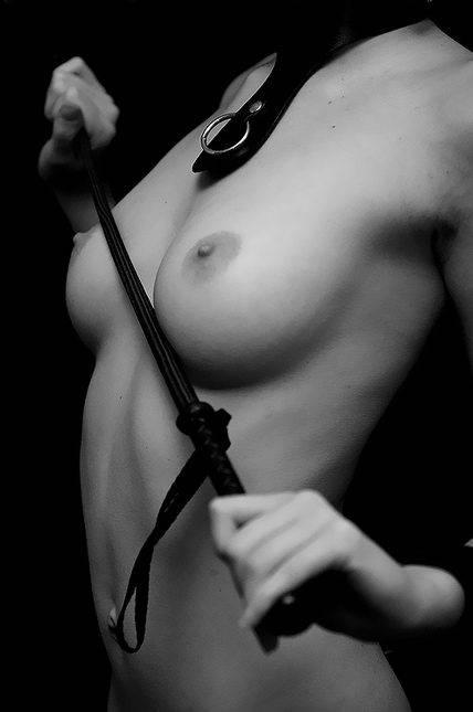 Piękno kobiecego ciała #12 12