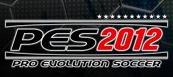 PES 2012 Demo
