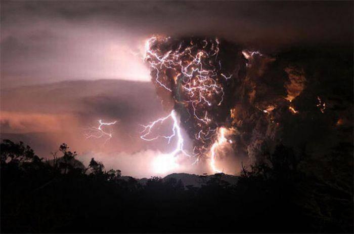 Świat na zdjęciach National Geographic 2