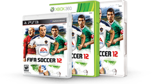 by2ro9oq FIFA 12 Demo Download
