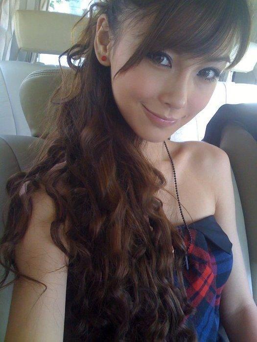 Fajne dziewczyny #58 27