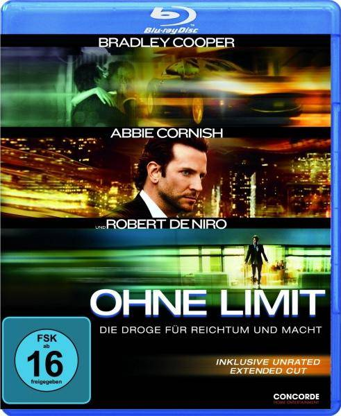 ohne limit download