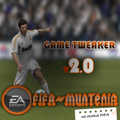r2yvnfzx FIFA 12 Tweaker 2.0 by FIFA Muntenia