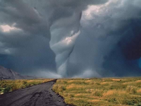 Zjawiska atmosferyczne 69