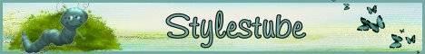 Stylestube