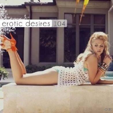VA - Erotic Desires Vol.104 (2011)